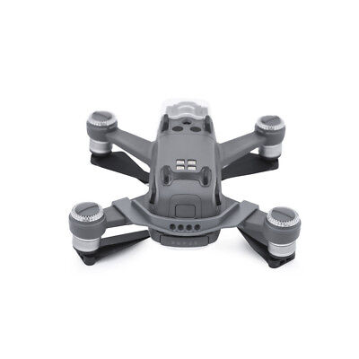 2x Battery Anti-Loose Buckle Anti-Shedding Lock Clip Holder for DJI Spark RC752