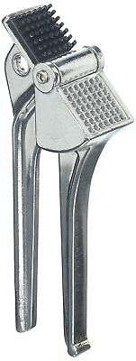 Winco GP-1 Garlic Press