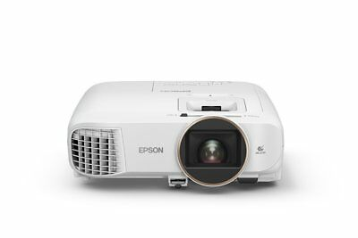 EPSON EH-TW5650 Smart Full HD Home Cinema Projector Fast ups delivery
