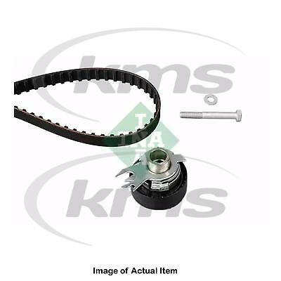 New Genuine INA Timing Cam Belt Kit 530 0199 10 Top German Quality