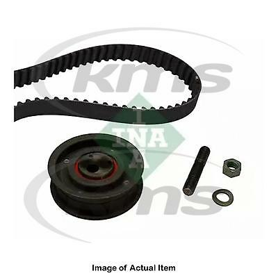 New Genuine INA Timing Cam Belt Kit 530 0149 10 Top German Quality