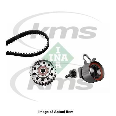 New Genuine INA Timing Cam Belt Kit 530 0048 10 Top German Quality