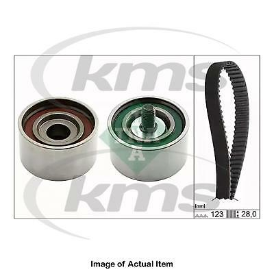 New Genuine INA Timing Cam Belt Kit 530 0502 10 Top German Quality