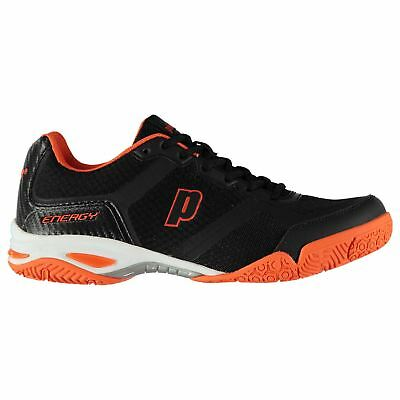 Prince Energy Clay Mens Gents Tennis Shoes