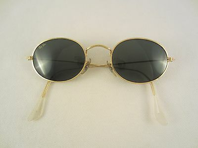 ray ban sonnenbrille altes modell