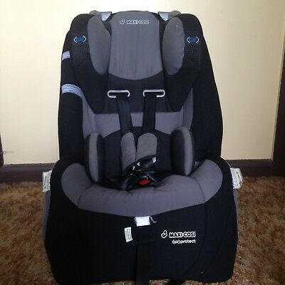 Maxi Cosi  Air Protect Child's Car Seat