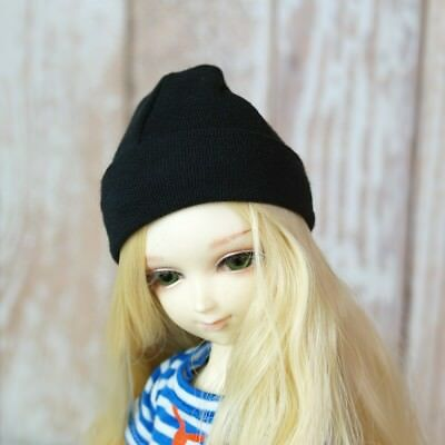 "BJD Scarf Accessory For 1//3 24/"" BJD SD SD17 dk mk dz dollfie volks photograph"
