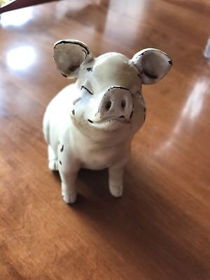 Dollar  General Country pig