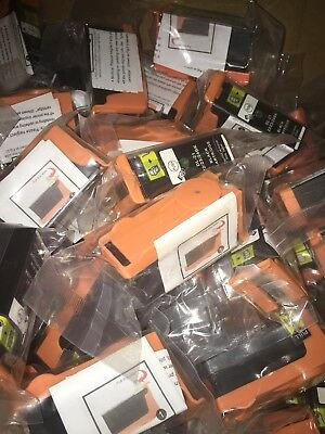 Business Stock for Sale - Wholesale / Joblot - Non OEM Ink and Toner Cartridges