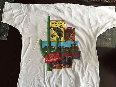 Vintage Marlboro Country Store Pocket T Shirt XL new with tag