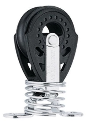 HARKEN 29mm STAND-UP BLOCK