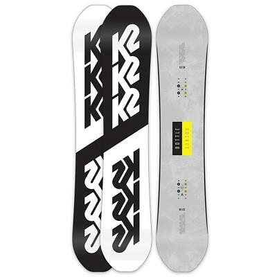 K2 Bottle Rocket Mens 2019 Snowboard