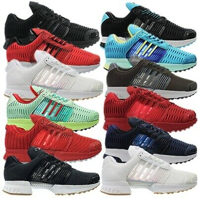 24902670d5e Adidas ClimaCool 1 men s life-style sneakers low-top casual shoes trainers  NEW