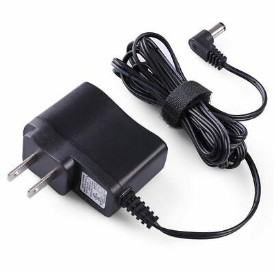 AC Adapter For Schwinn 418 430 Elliptical Trainer Charger Power Supply Cord PSU
