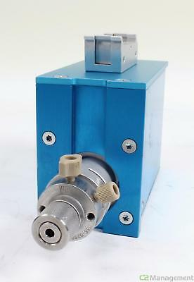 CTC Analytics MV 03-01A Multiposition Valve Drive