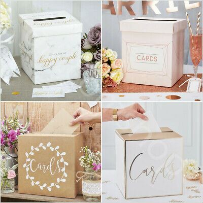 Team Bride Party Rose Gold Foiled Wedding Party Decorations Tableware Favours