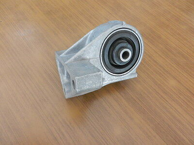 OLD STOCK! Engine Motor Mount fits for FIAT 127 AUTOBIANCHI 112 4194436
