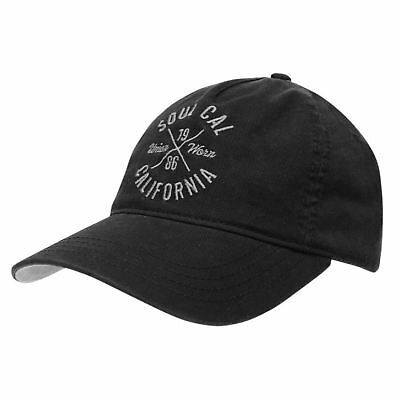 ADIDAS METAL BADGE Cap Mens Gents Baseball Breathable - EUR 15 32444225df6