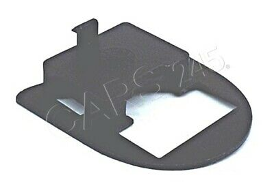 Genuine Cable With Clip 2 Doors VW Beetle Cabrio Cabriolet Bettle 1C0837069A