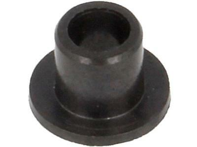 XFM-0304-05 Sleeve bearing V with flange Out.diam4.5mm Int.dia3mm IGUS
