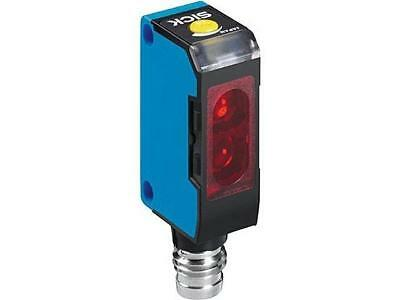 WT150-P430 Sensor photoelectric Range10÷250mm PNP DARK-ON, LIGHT-ON SICK
