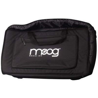 Moog Little Phatty / Sub 37 Gigbag | Neu