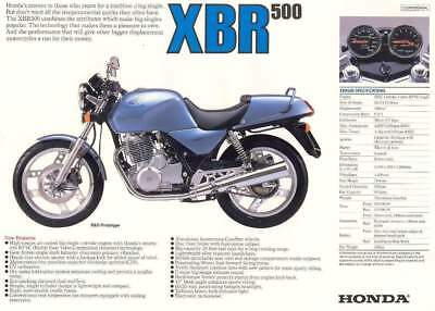 Workshop Manual Honda Cb500 1993 Cb 500 Workshop Dvd Pdf Repair