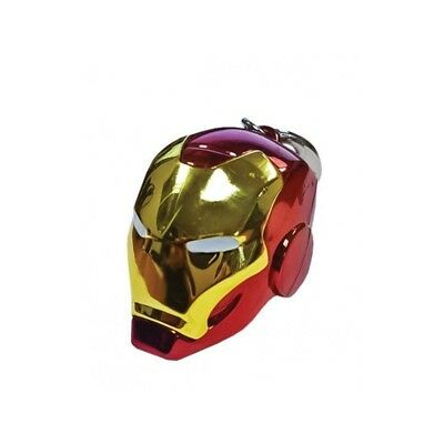 Porte-Clés Marvel iRon Man