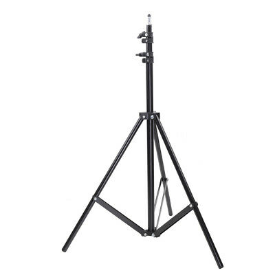 Neewer 8.5ft Pro Photo Studio Light Stand for Lights Reflectors Backgrounds
