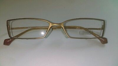 46a1fdf73490 GLASSES FRAMES NEW - £5.00