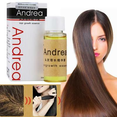 Hot Sale Most Effective Asia's No.1 Hair Growth Serum Oil 100% Natural Extract