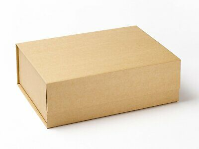 Quality Park Clasp Envelope 9 x 12 28lb Brown Kraft 100/Box 37890
