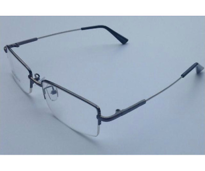-0.5~-6.0 Myopia Eyeglasses Short Sight Glasses Nearsighted Glasses FlexibleG248
