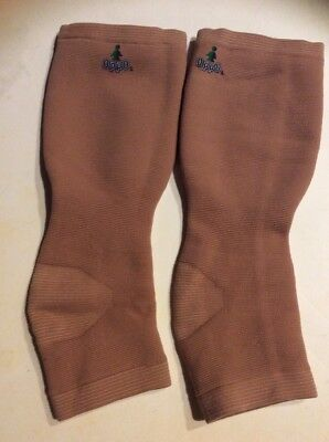 Oppo Support Stokings Circulation Ankle Compression Socks For Vericose Vein Leg