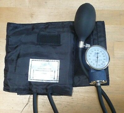 fdass sphygmomanometer blood pressure meter
