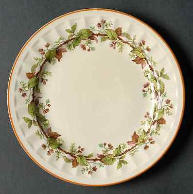 Crown Ducal 3566 Bread & Butter Plate 91236