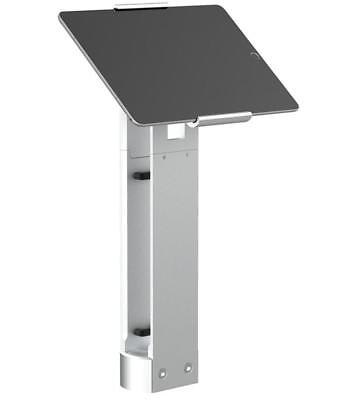 NEW STUDIO PROPER iPad Business POS Kiosk Point Of Sale Stand
