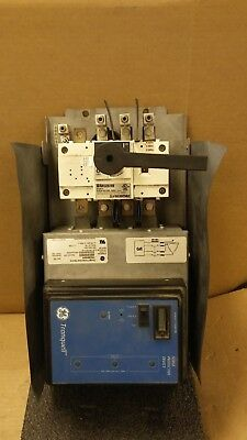 General Electric RU-550-50 1//pkg 550V Tranquell Surge Protective Device
