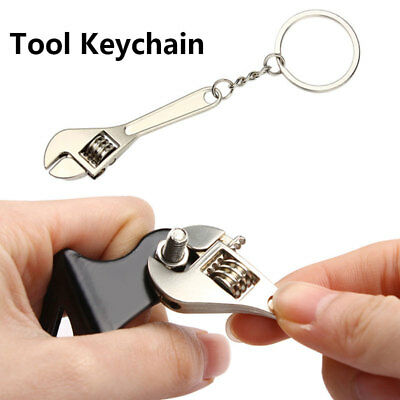 Keys Originality Tool Key Chain Alloy Tool Key Buckle Jewelry