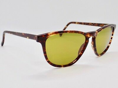 90's Ray Ban Chromax Traditionals Style 1, Bausch & Lomb USA W1701 + Case