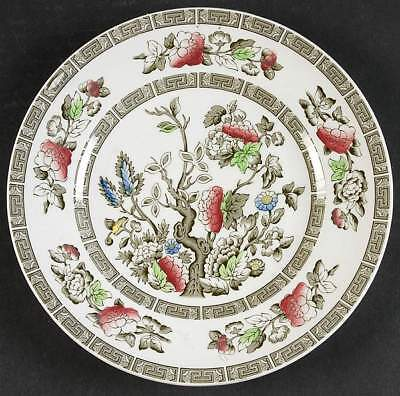 Ridgway INDIAN TREE Salad Plate S611154G2