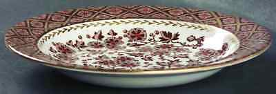 Ridgway HAWTHORNDEN Rimmed Soup Bowl 5789168