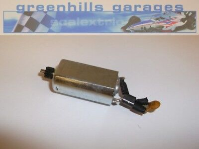 Greenhills Scalextric Slim FF Motor 18,000 RPM with Pinon - Used - P3800