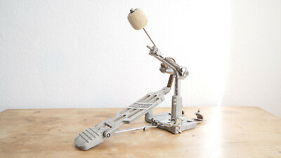 Rogers Swiv-o-Matic Bass Drum Pedal - Schlagzeug Drum Vintage