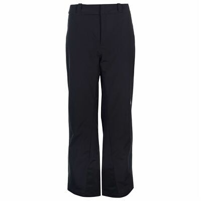 Spyder Soul Athlete Pants Ladies Ski Salopettes Trousers Bottoms