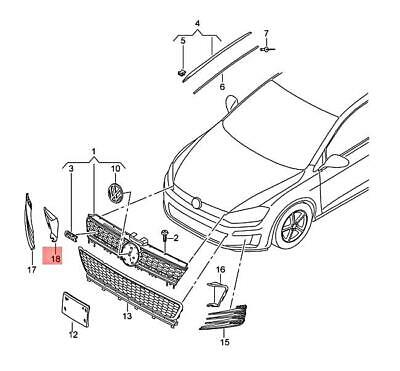 Vw Rabbit Wiring Diagram