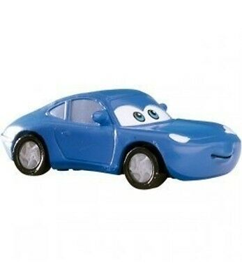 "Disney Cars Kuchendeko ""Sally"""
