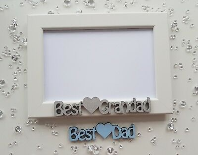 GLASS PHOTO FRAME Special Friend Birthday Gift Ideas For Her ...
