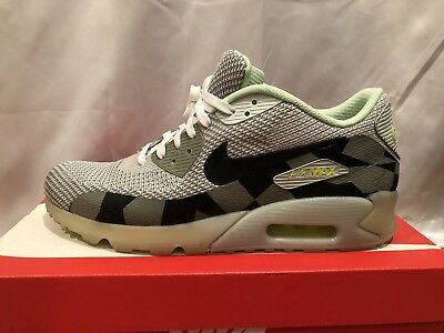 631748 Camo Gym 90 600 Max Glow Air Nike University Volt Ice