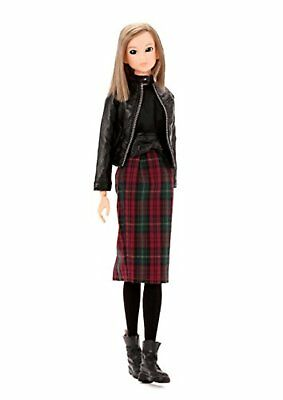 momoko DOLL Check It Out! Big Sister Free Shipping with Tracking# New from Japan